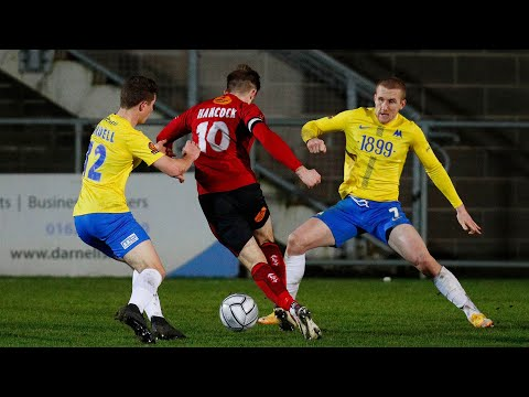 Torquay Altrincham Goals And Highlights