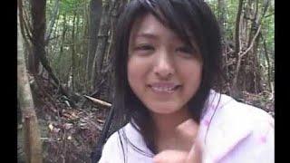 川村ゆきえ Yukie Kawamura グラビアアイドル ブログ(アイドル) ブログ(...
