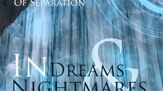 In Dreams & Nightmares - Irish Wrist Watch [HQ] - FREE EP DOWNLOAD