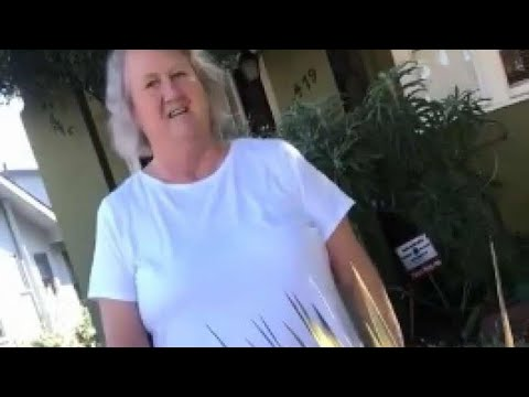 Oakland Lesleigh Franklin Threatens Jordan Cordova For Parking While Brown, Racism Is Mental Illness
