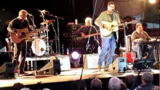 "Vince Gill - ""High Lonesome Sound"" ((Live Norway July 11, 2012))"