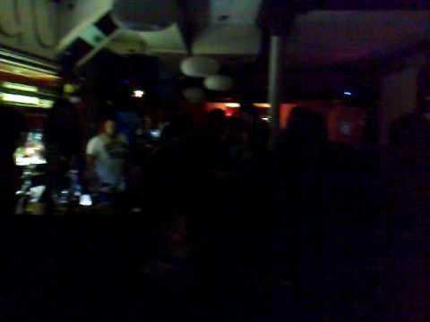 Inigo Bar Hertzen Dj Set