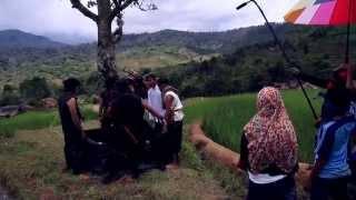The Making of Jawara Kidul - PART 4 Traditional Market
