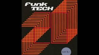 Raw Loops - Funk Tech Audio Demo