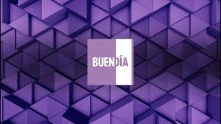 BUEN DÍA. EL SALUDO DE LAS NOTICIAS (24/06/2020)
