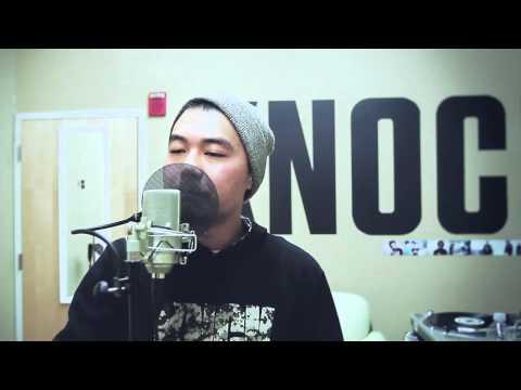 DUMBFOUNDEAD - SELFISH (LIVE)