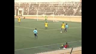 Actions de Judickael Agbokou thumbnail