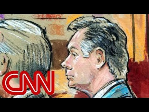 Manafort, special counsel close to plea deal