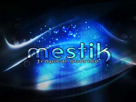 Mestik Beats - Tropical Sunrise