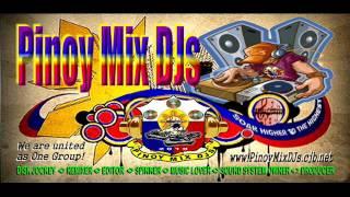 NEW REMiX NON STOP BUDOTS BY DJ BANGA