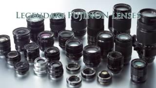 Best DSLR Cameras Under $800