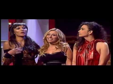 Two Yupa ทู ยุพา & Susana Reche & Cristina Rodriguez hablamos de sexo con naturalidad