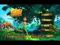 Subway Jungle Mowgli game | Mowgli Jungle Book | games | Kids games to play