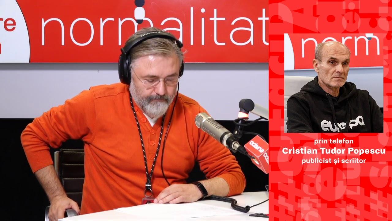 România în Direct: Cum a colaborat BOR cu societatea în pandemie?