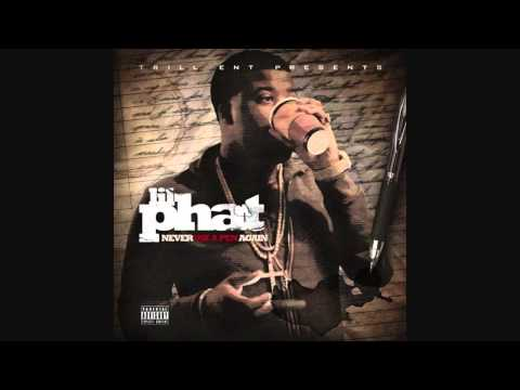 Lil Phat-What Kinda (2011)