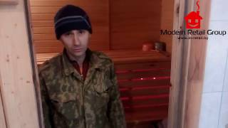 видео Снять квартиру в Баня-Луке дешево