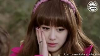 suun lai zara || korean mix || whatsapp status || by vidmix adda..