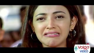Aatadistha Telugu Movie Parts 3 14 Nitin Kajal Aggarwal