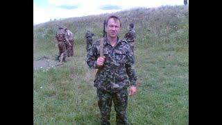 Полтавский военный институт связи 2005 - 2010 г.г.