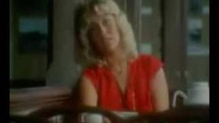 ABBA HASTA MAÑANA (SPANISH)
