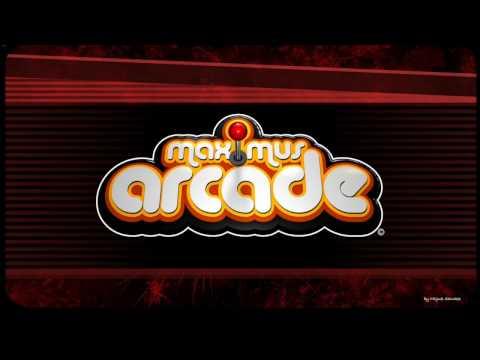 Maximus Arcade