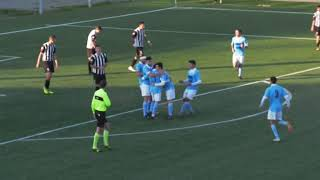 Serie D Pianese-Massese 2-1