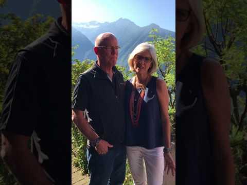 Swiss Testimonial 3
