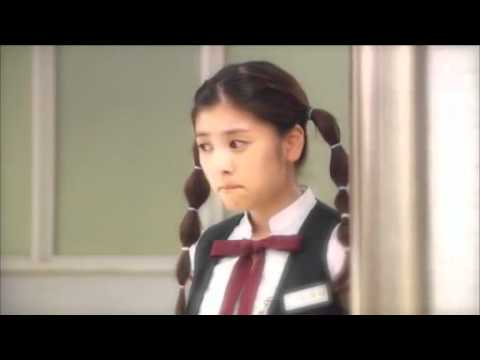 MBC Playful Kiss Preview 1 Videos De Viajes