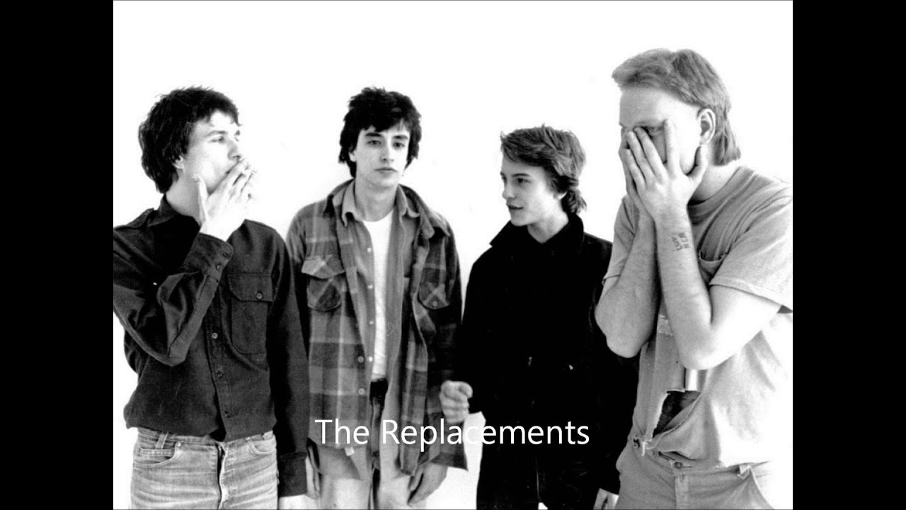 the-replacements-johnny-s-gonna-die-hq-lifesacrocodile