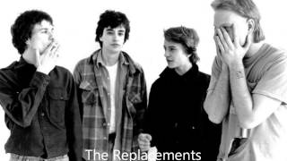 The Replacements - Johnny
