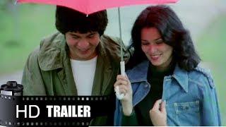 KUNG MANGARAP KA'T MAGISING (1977) Cine Lokal Trailer