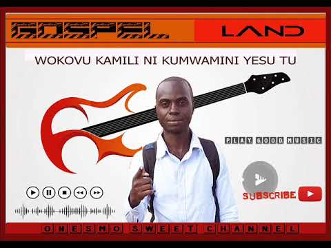 Download NIWEWE BWANA KUABUDU,,BEAT GOSPEL LAND ONESMO CHANNEL LIVE