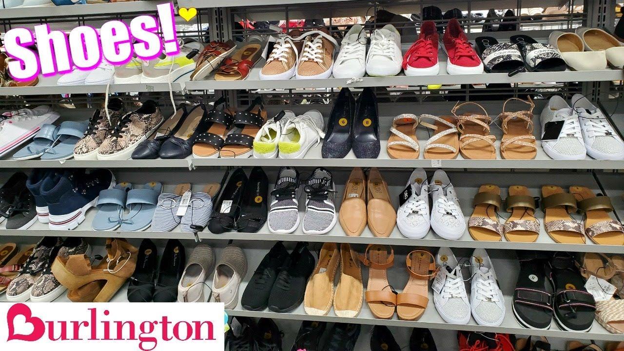 slipper shop near me