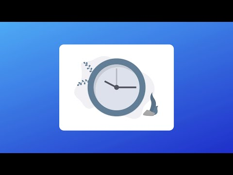 Create A Custom Timer Webapp In HTML 2020! | JS | CSS | Cpanel