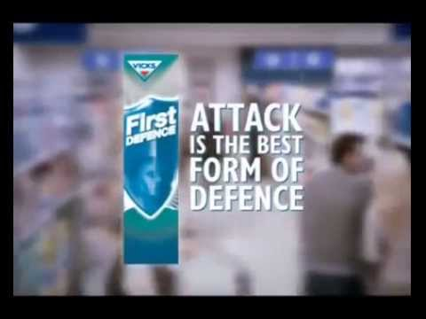 attack is the best form of defence essay It's important to have a full understanding of the pros and cons of the tools at your disposal so you can best identify which makes sense for the situations you are facing defense sprays (eg, pepper spray, tear gas, etc) defense sprays are chemical sprays that incapacitate an assailant via irritant or inflammatory effect.