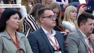 Выборы в Беларуси. Волонтеры проходят обучение