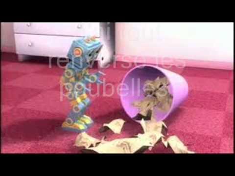 gratuitement bebe lilly les betises