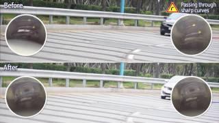 Автобаферы - видео обзор межвитковых проставок в пружины