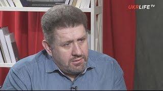 Кость Бондаренко: Два фактора, которые могут привести к выборам в Украине в 2017 году