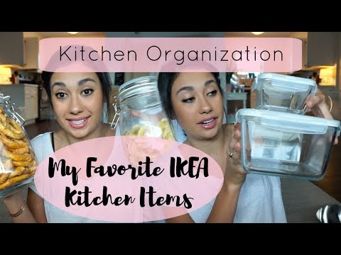 my-favorite-ikea-kitchen-items-|-small-space-kitchen-organization