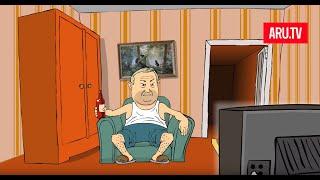 Время врать №22. Путин и ядерный Апокалипсис