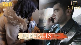 Download Журналист Сериали 173 - қисм l Jurnalist Seriali 173- qism Mp3 and Videos