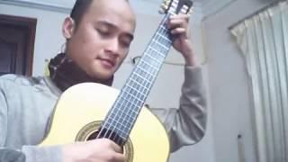 Biển cạn - Guitar