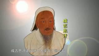 袁游 第一季 第27期  不为人知的末路英雄 焦山