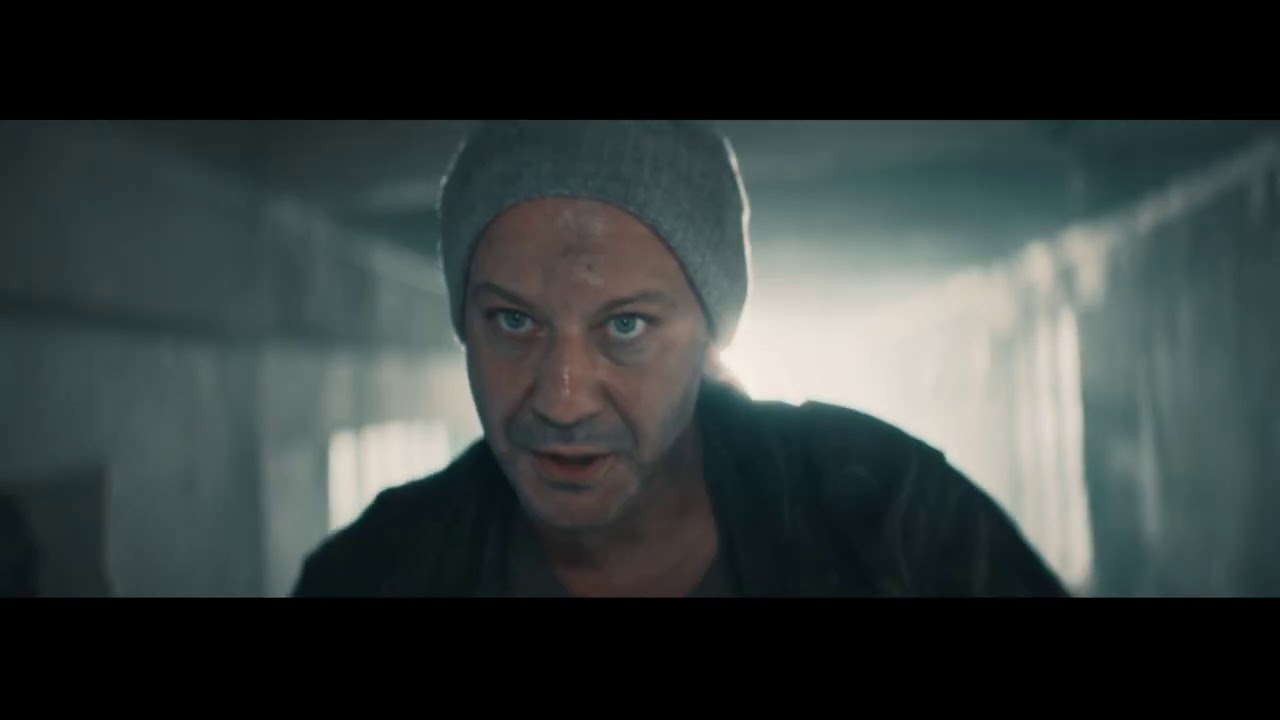 Download Mahmut Orhan & Ali Arutan - In Control feat. Selin (Official Video) [Ultra Music]