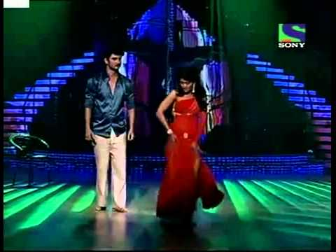 Jhalak Dikhla Jaa [Season 4] - Episode 12 (18 Jan, 2011) - Part 3