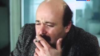 Большая игра (2 серия, Ленфильм, 1988 г.)
