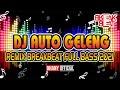 DJ AUTO GELENG !!! REMIX BREAKBEAT FULL BASS 2021 !!!