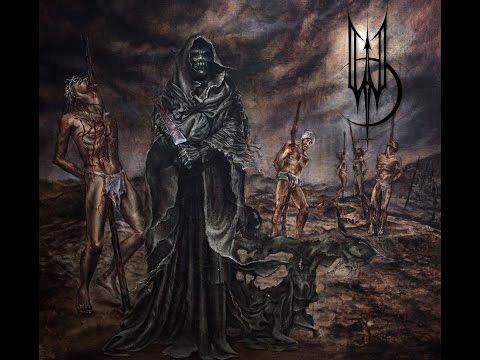 Wolves Den - Deus Vult (Full Album)