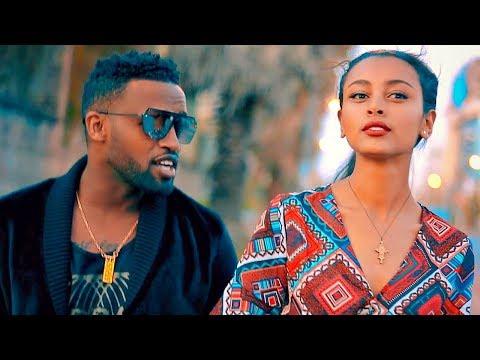 Sol Romeyo & Yared Negu - Destaye | ደስታዬ  - New Ethiopian Music 2019 thumbnail